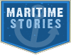 Maritime Stories