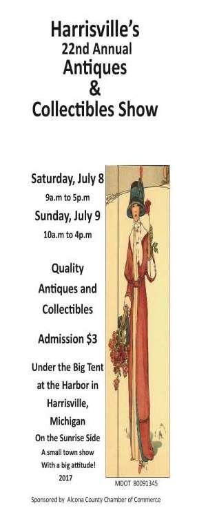 2017_harrisville_antiques.jpg