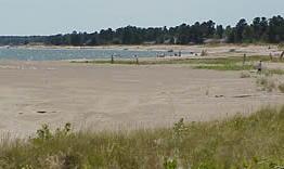 3_mile_beach.jpg