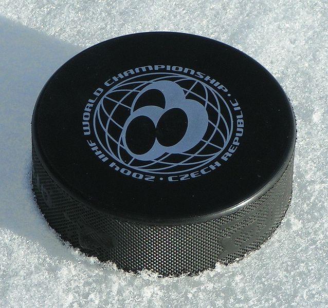 638pxhockey_puck.jpg