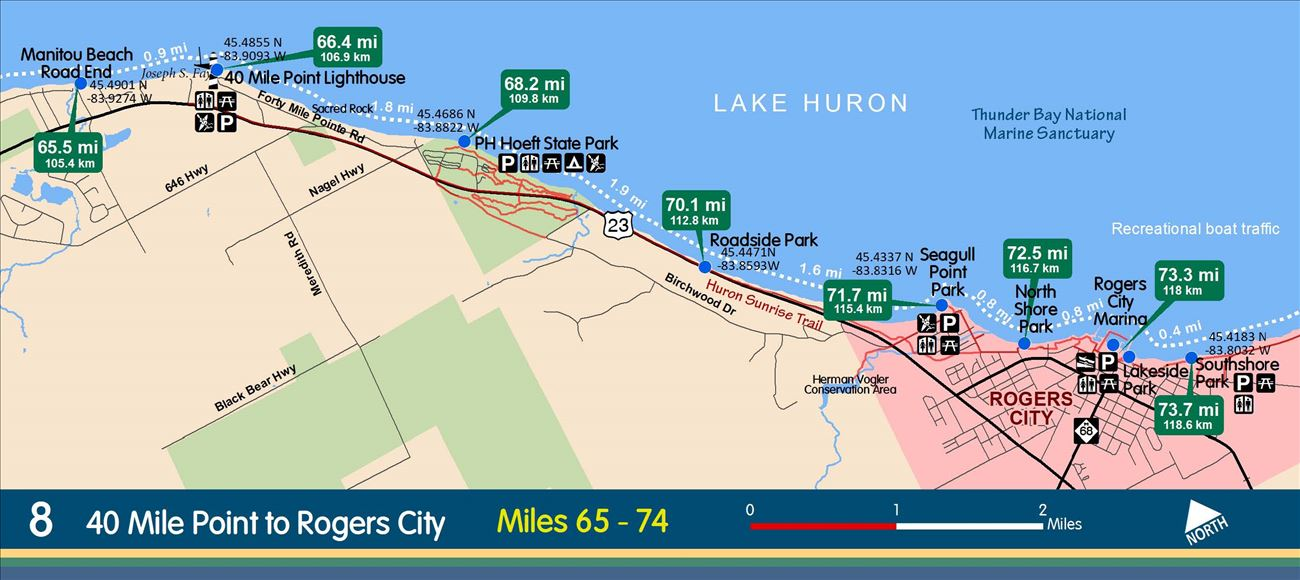8_40_mile_point_to_rogers_city.jpg