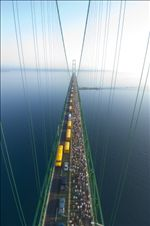 mackinaw_bridge2.jpg