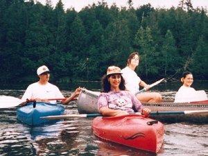 alcona_canoe.jpg