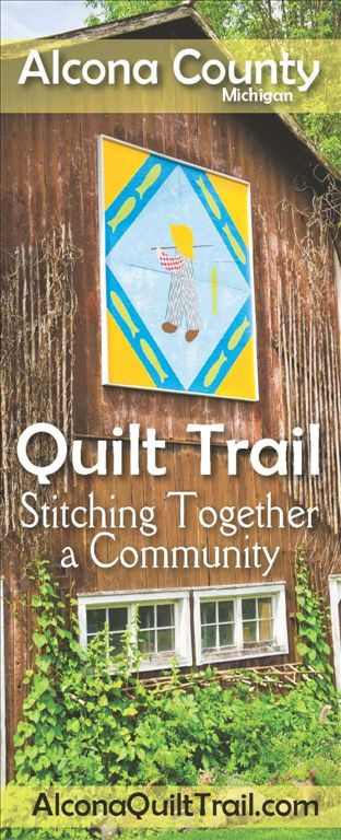 alcona_county_quilt_trail_cover.jpg