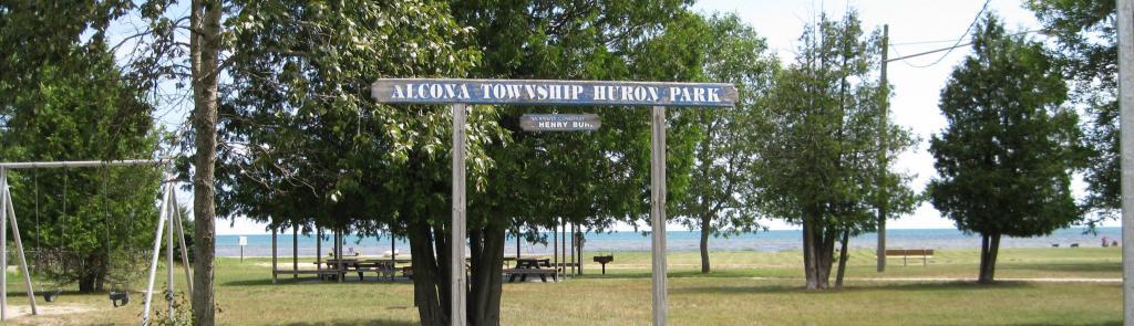 alcona_twp_huron_park.jpg