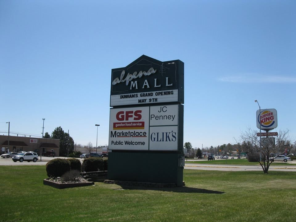 alpena_mall_sign.jpg