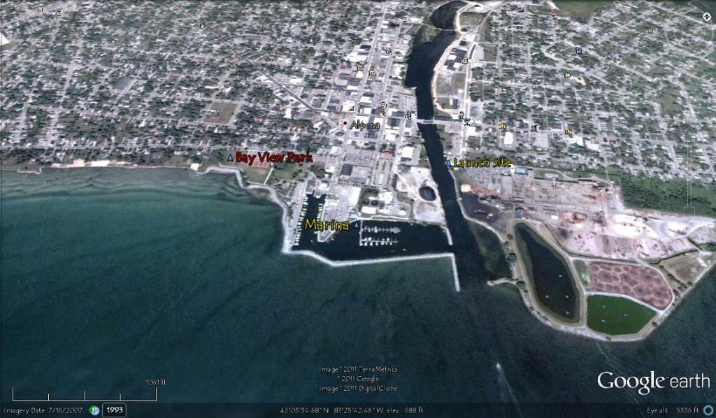 alpena_waterfront.jpg