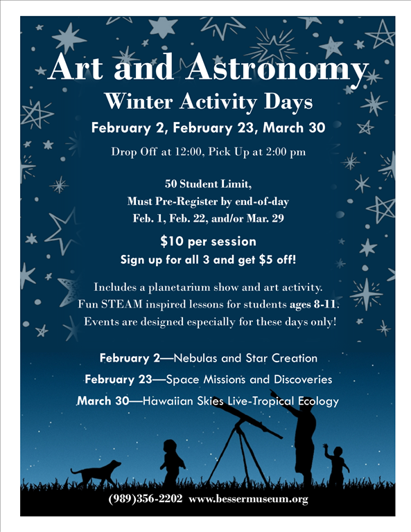 art_and_astronomy_januarymarch_flyer_new_2.png
