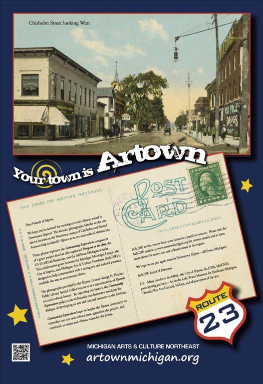 artown_posters_chisholm.jpg