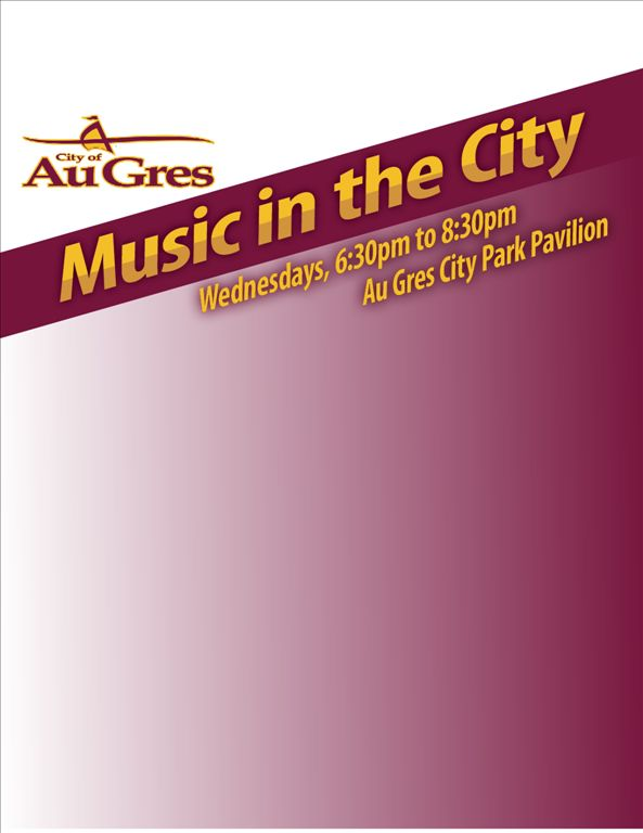au_gres_music_in_the_city_flyer_2016_facebook_banner2.jpg