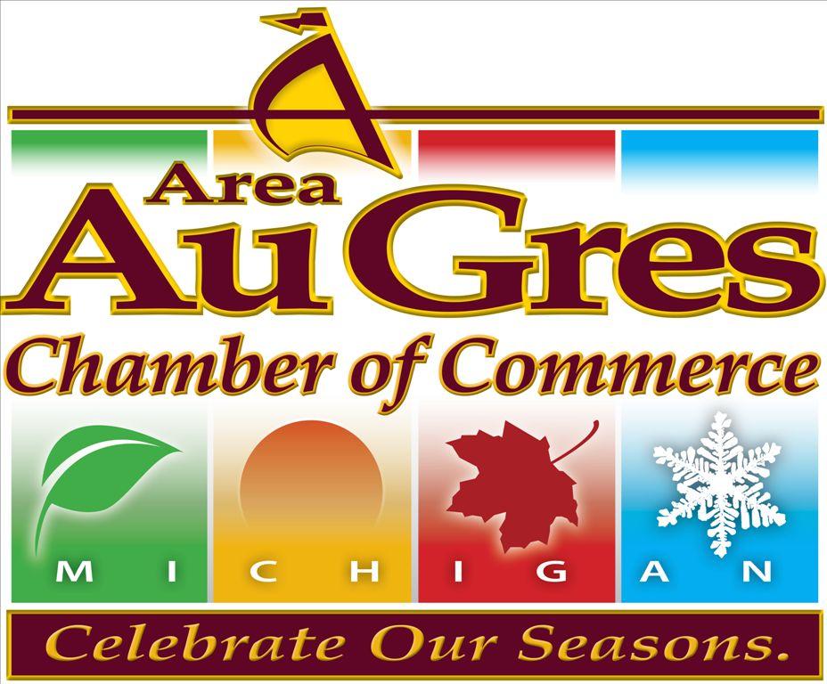 augres_chamber_logo_seasons2.jpg