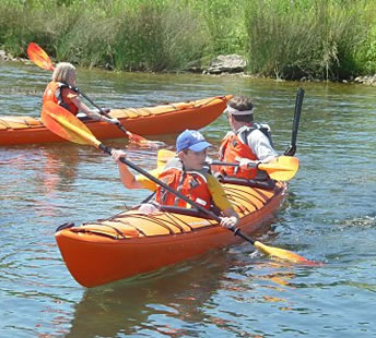 ausable_river_kayaking_co_1.jpg