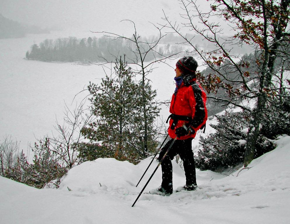 ausable_skiing_high_banks_1.jpg