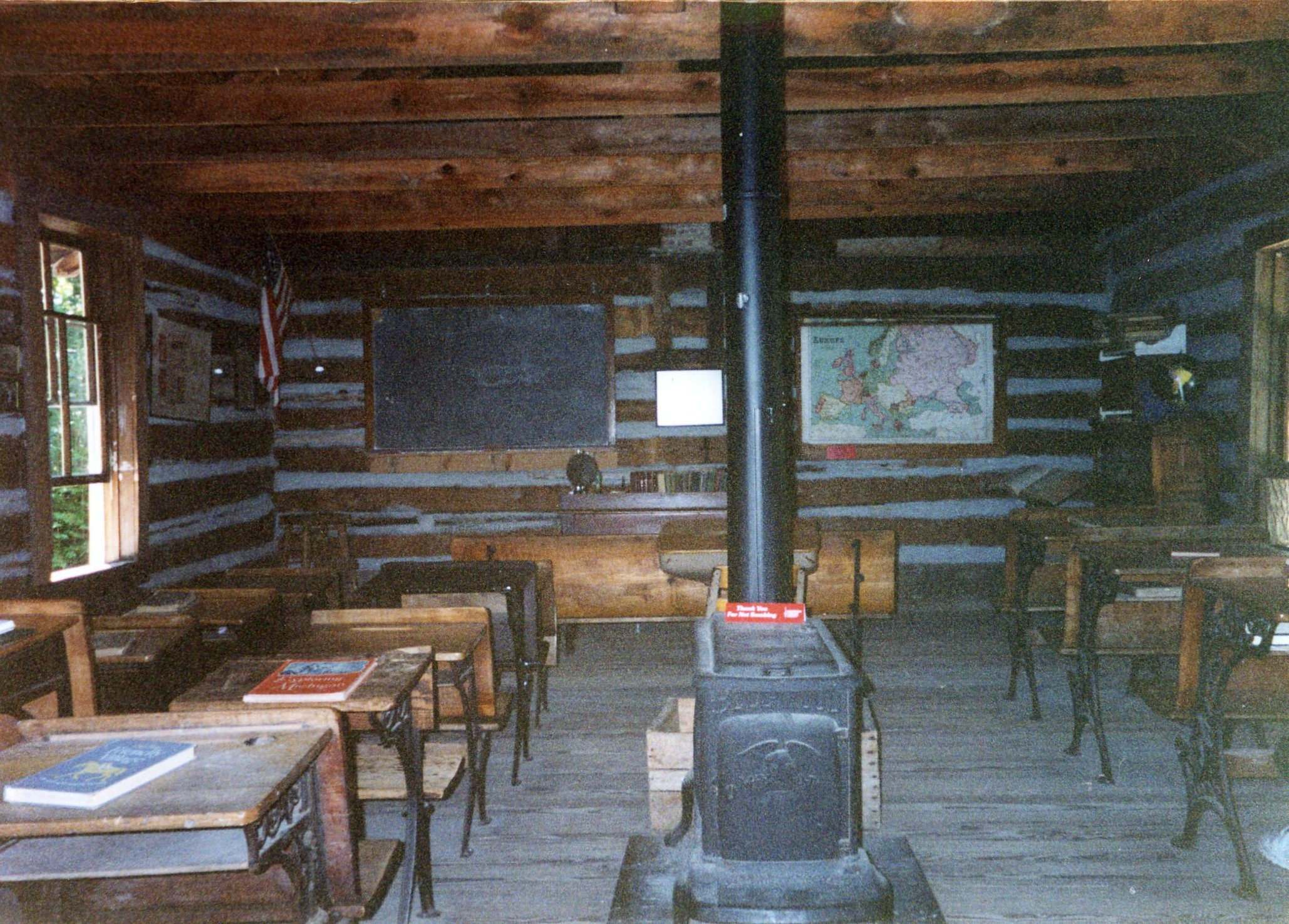 bailey_school_interior_13.jpg