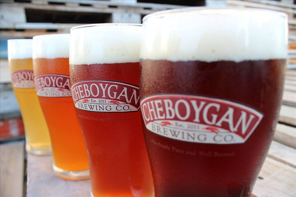 beer_line_up.jpg