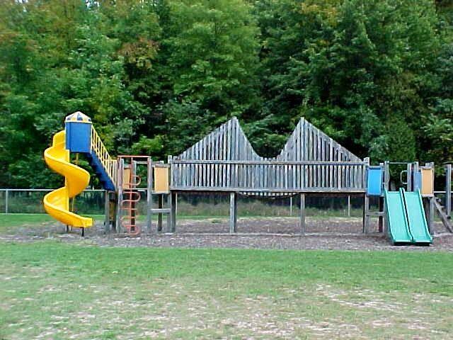 Bolen Park
