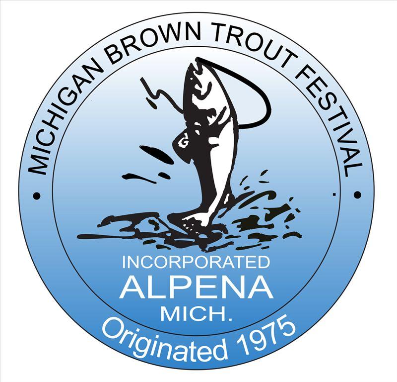 browntrout_logo_hd.jpg