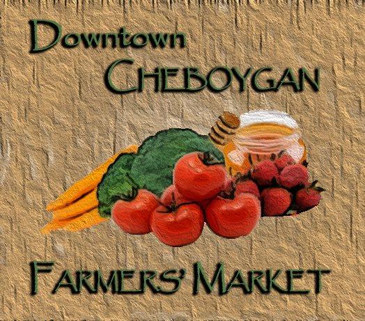 cheboygan_farmers_market.jpg