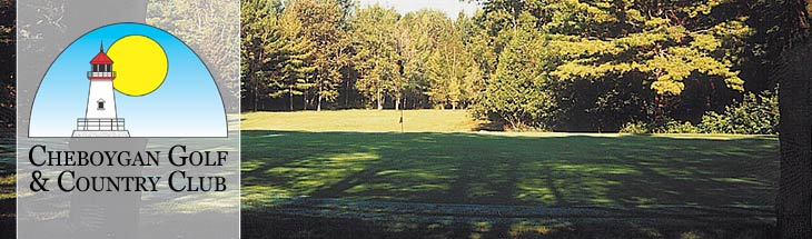 cheboygan_golf_and_country_club.jpg