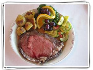 churchill_point_dining.jpg