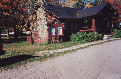 craftmakers_cabin_7.jpg