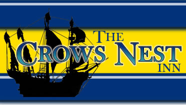crows_nest.jpg