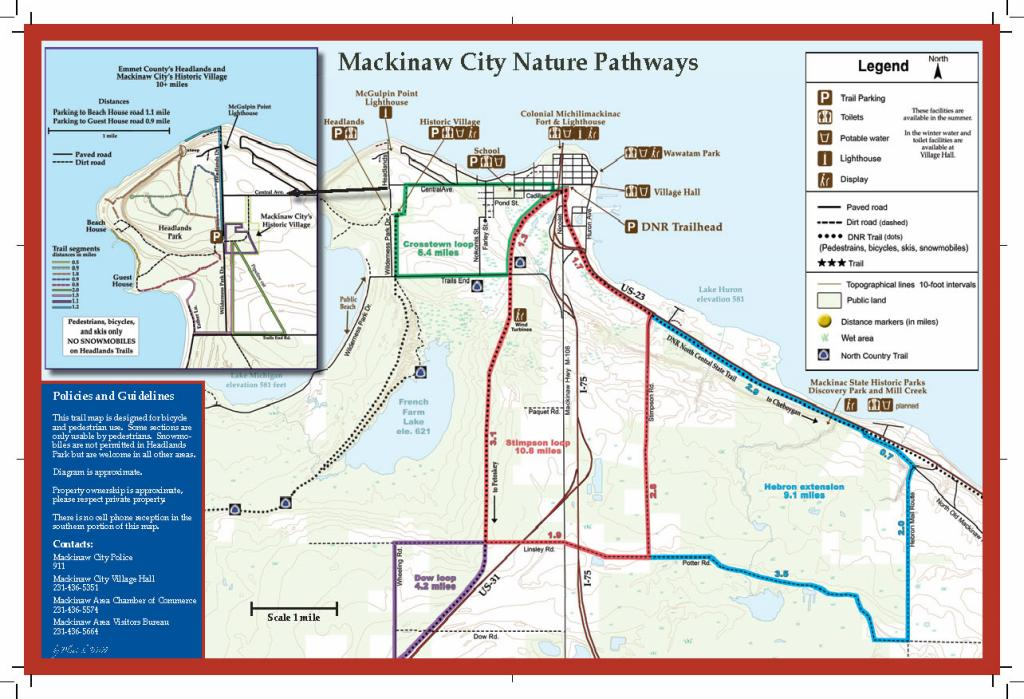 culture_and_nature_pathways_map_picture_page_2.jpg