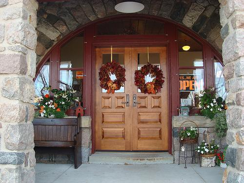 depot_doors.jpg