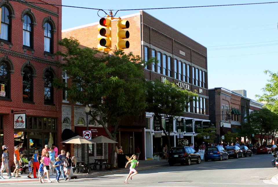 downtown_alpena.jpg