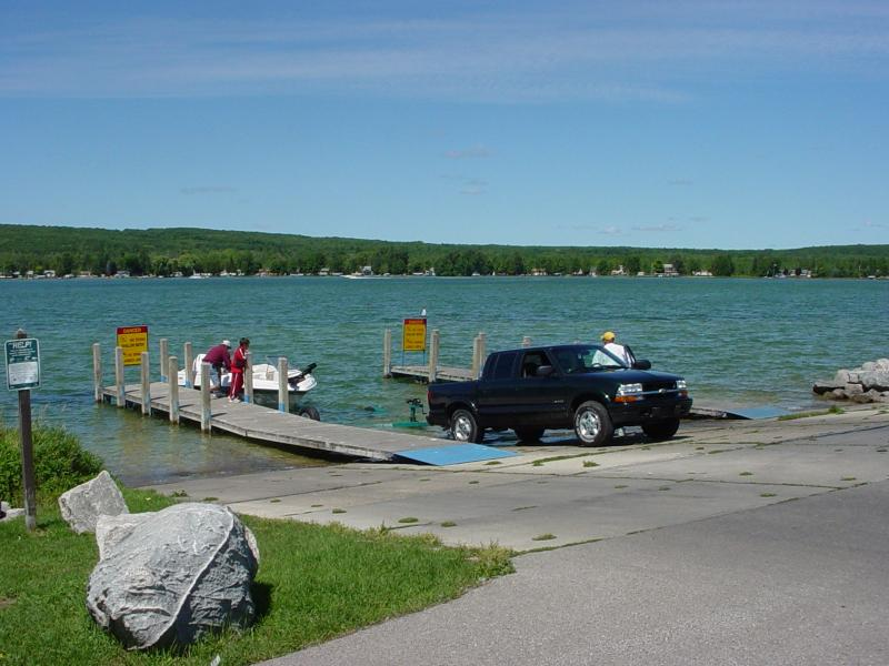 east_bay_hubbard_lake_launch.jpg