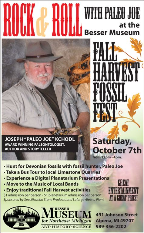 events_2017_october_7_fall_harvest_fossil_fest_newspaper_ad_1.jpg