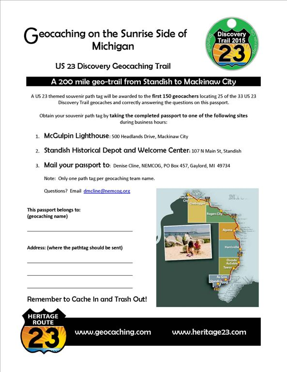 geocaching_passport_for_us_23_discovery_trail_page_1.jpg