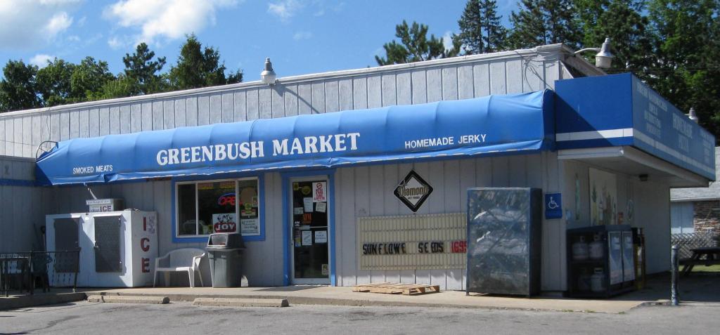 greenbush_market.jpg