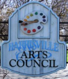 harrisville_arts_council.jpg