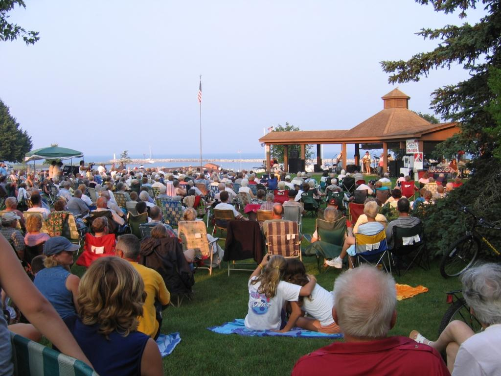 harrisville_concert_at_harbor_1.jpg