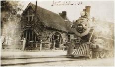historic_depot2.jpg