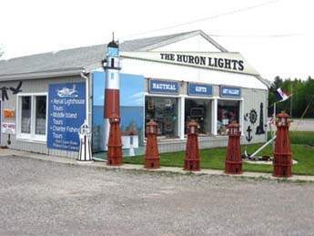 huron_lights_gift_shop.jpg