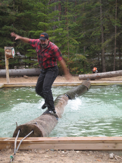 jack_pine_lumberjack.jpg