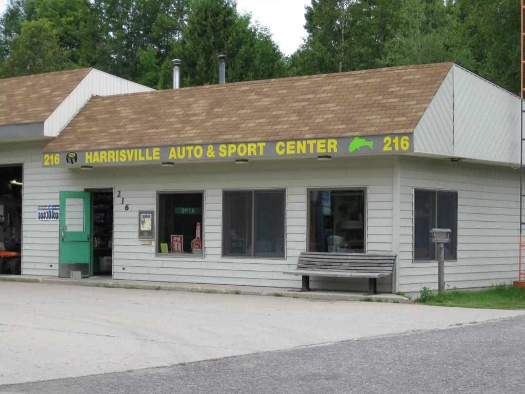 jj_campground_and_harrisville_sports_center.jpg