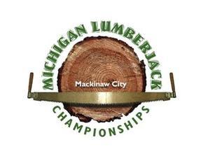 lumberjack_comp.jpg