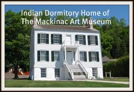 mackinacartmuseum.jpg