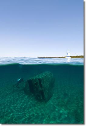 monohansett_shipwreck_4_shadow.jpg