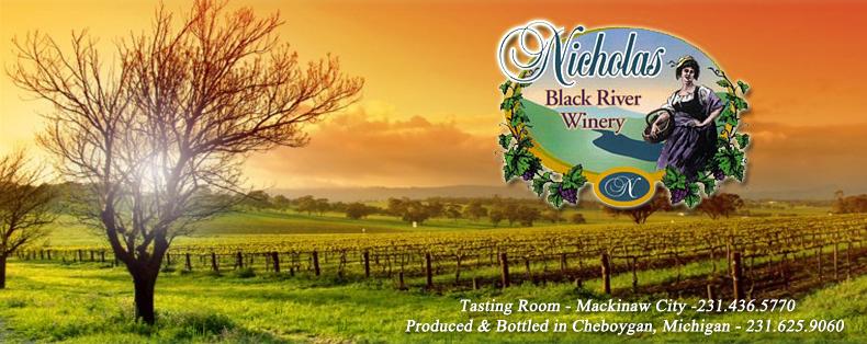 nicholas_winery.jpg