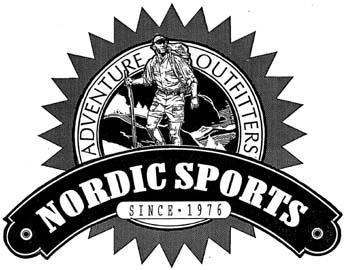 nordic_sports.jpg