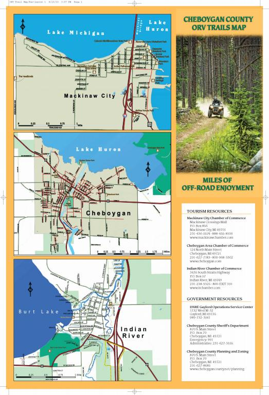 orv_trail_mapfinal_823_print_layout_page_1.jpg