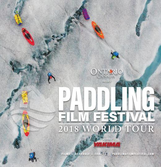 paddlingfilmfest.jpg