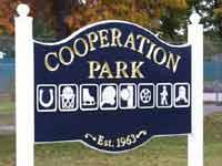 park_sign.jpg