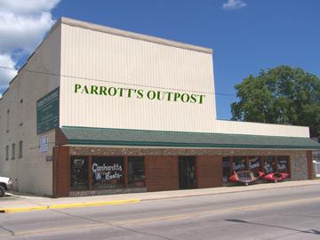 parrots_outpost_1.jpg