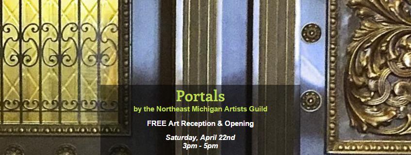 portals_header_2.png