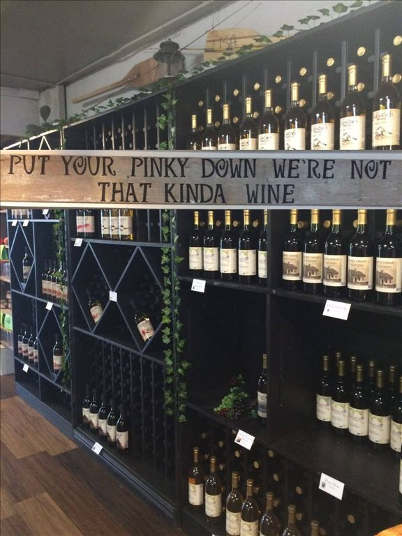 put_your_pinky_down_wine_061515.jpg